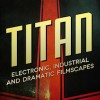 Titan Industrial/Electronic Music Library